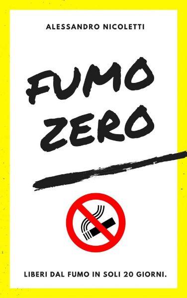 fumo zero_376x600